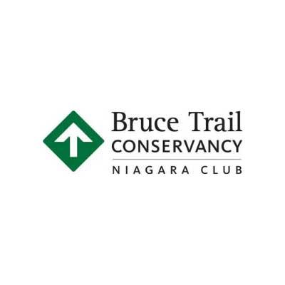 Bruce-Trail-Conservancy-logo