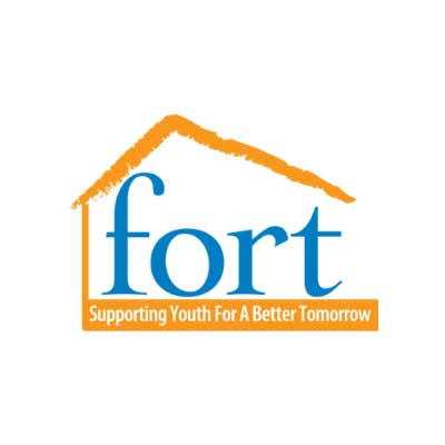Fort-logo